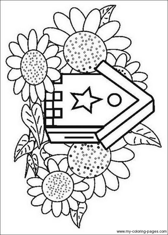 free printable birdhouse coloring pages coloring festival free printable birdhouse coloring pages printable birdhouse free coloring pages