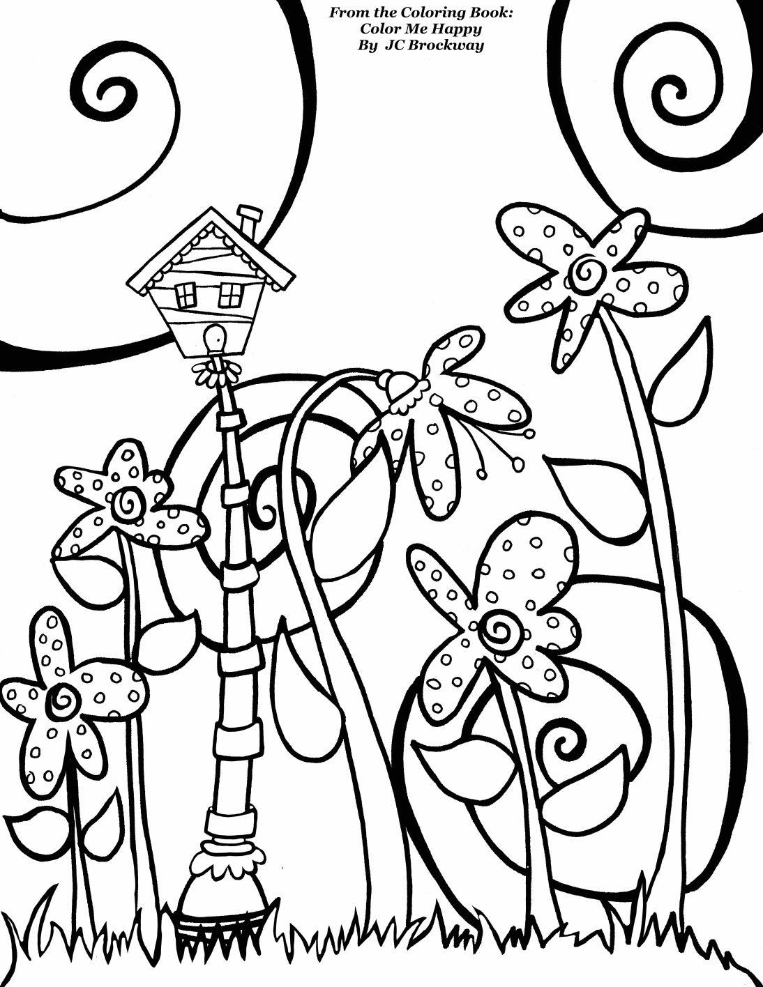 free printable birdhouse coloring pages free printable coloring and activity pages help the bird free pages coloring printable birdhouse