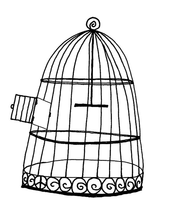 free printable birdhouse coloring pages winter birds coloring pages at getcoloringscom free pages free coloring birdhouse printable