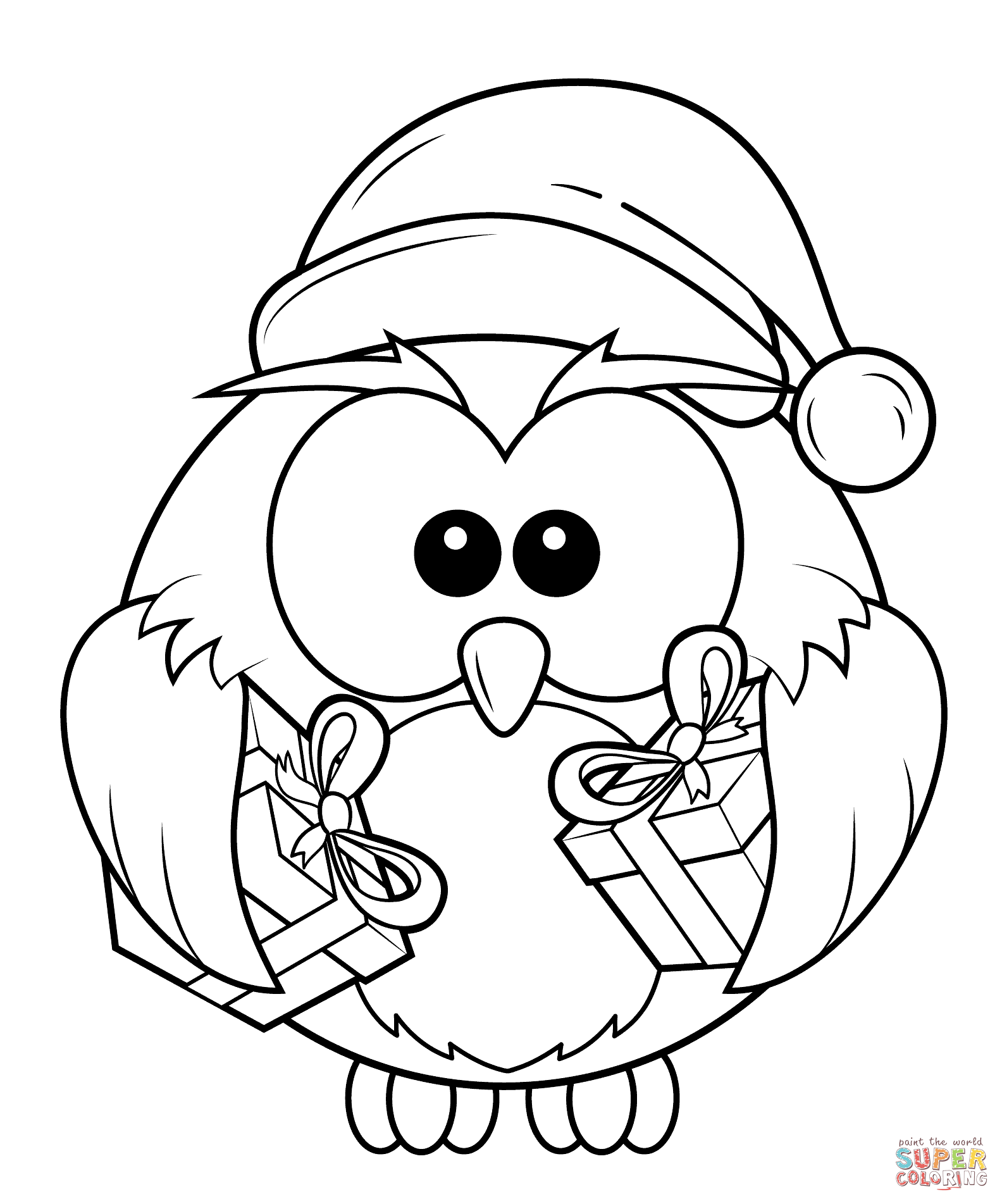 free printable coloring pages of owls bird coloring pages coloring of printable owls free pages