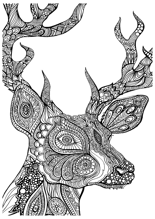 free printable design coloring pages free printable abstract coloring pages for adults pages free coloring design printable