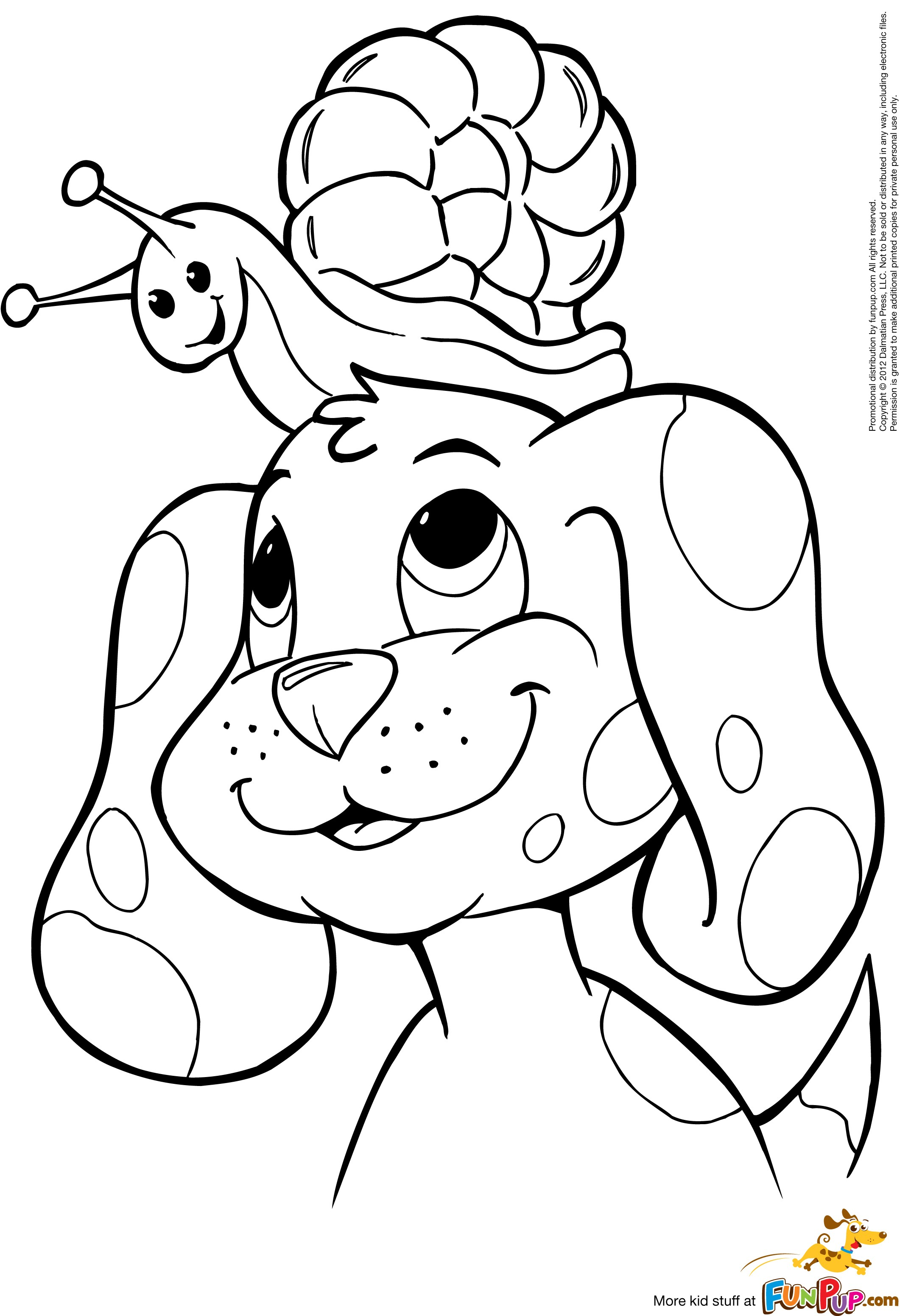 free printable dog coloring pages halloween dog coloring pages at getcoloringscom free coloring free pages printable dog