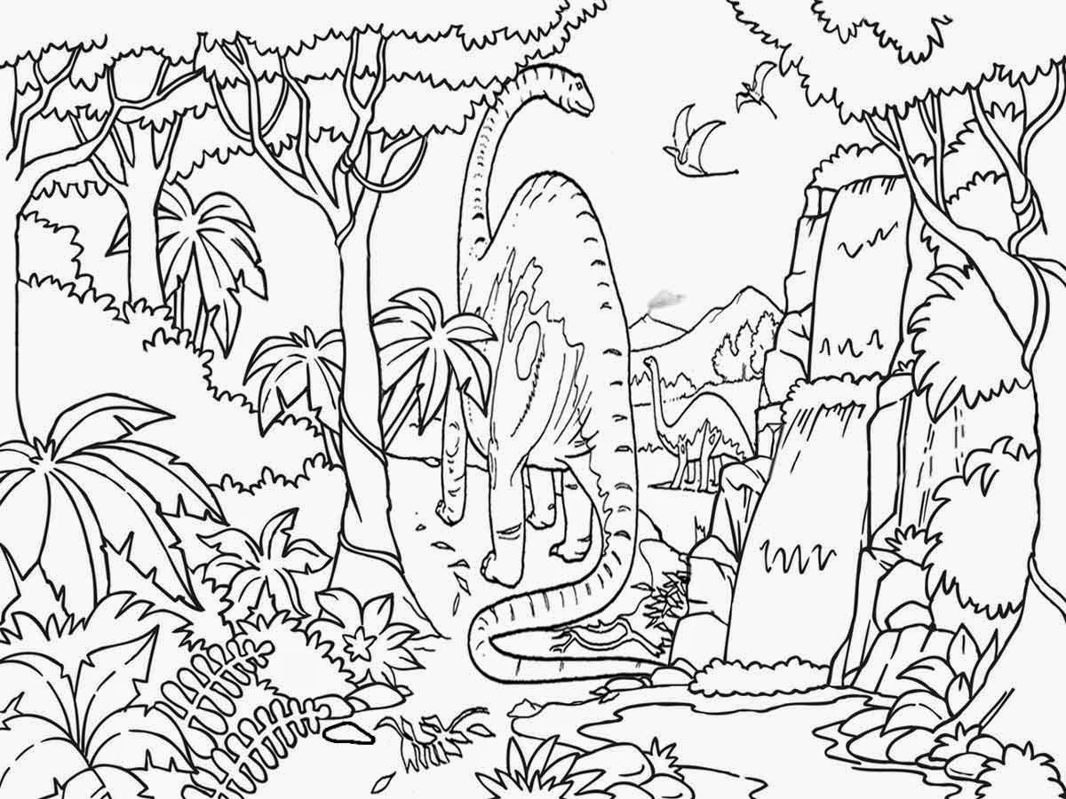 free printable jungle coloring pages 8 jungle coloring pages pdf png free premium templates coloring printable pages free jungle