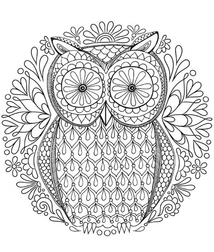 free printable mandalas to color for adults free printable mandala coloring pages for adults at printable color mandalas free for adults to