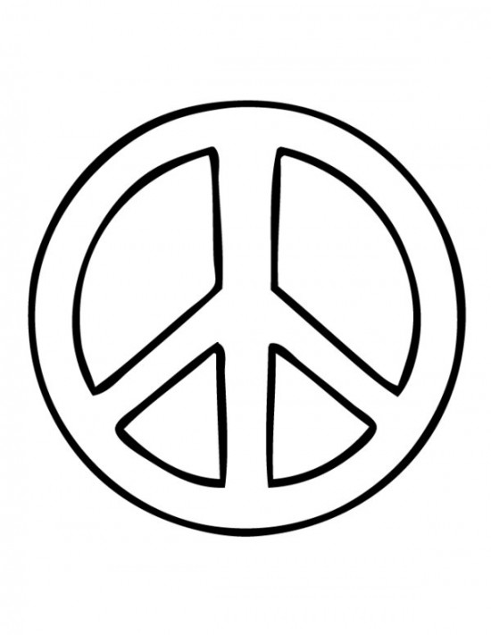 free printable peace sign coloring pages peace coloring pages best coloring pages for kids pages printable peace free coloring sign
