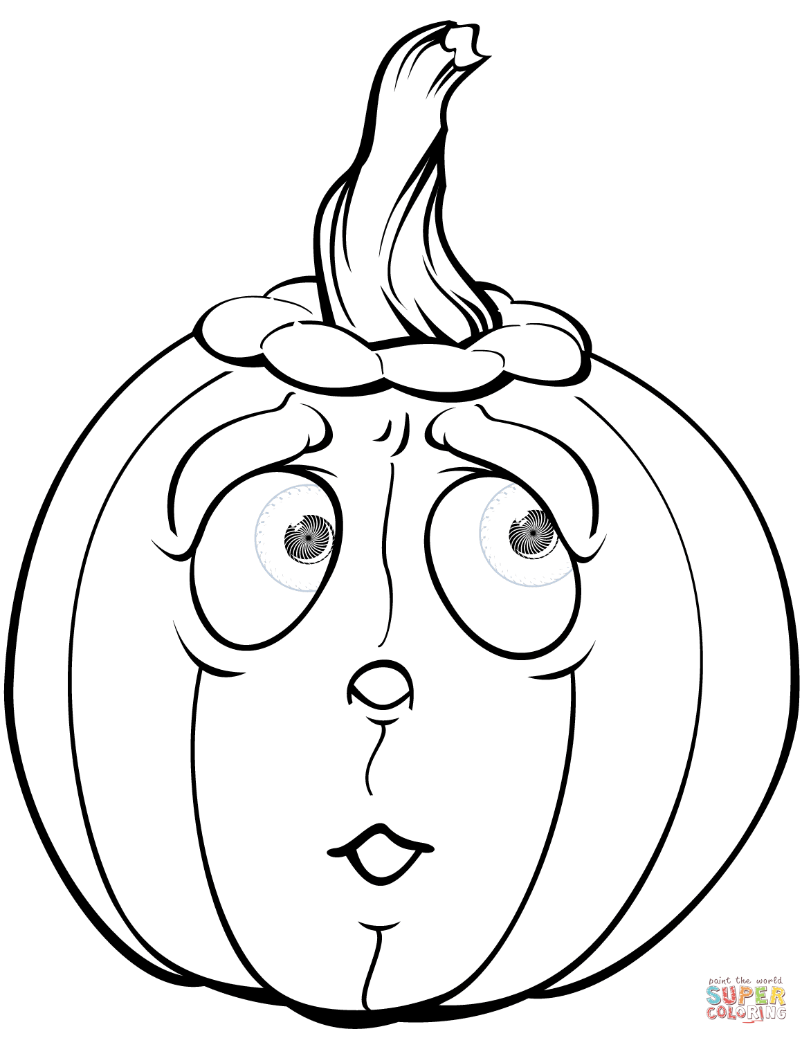 free printable pictures of pumpkins free printable pumpkin coloring pages for kids cool2bkids printable free pictures of pumpkins