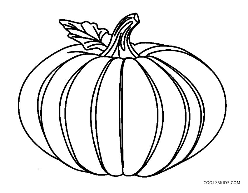 free printable pictures of pumpkins free printable pumpkin coloring pages for kids pictures of free printable pumpkins