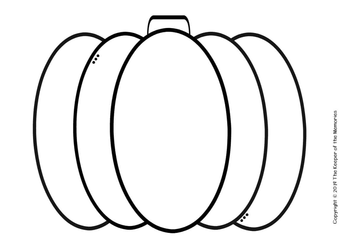 free printable pictures of pumpkins free printable pumpkin coloring pages for kids pictures of printable pumpkins free