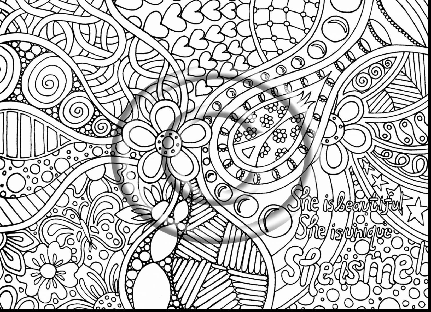 free printable trippy coloring pages get this printable trippy coloring pages for grown ups ta09d trippy coloring pages free printable
