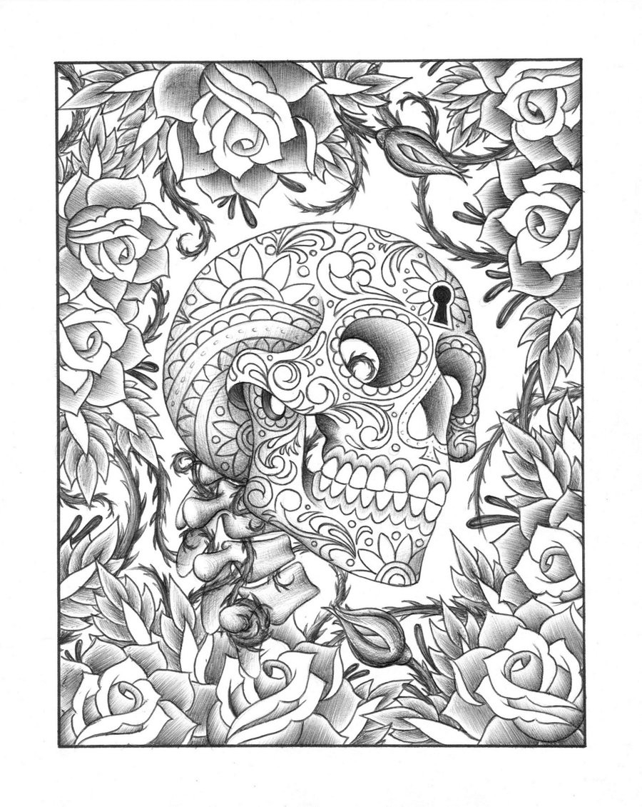 free printable trippy coloring pages get this trippy coloring pages for adults hz76o printable free trippy coloring pages