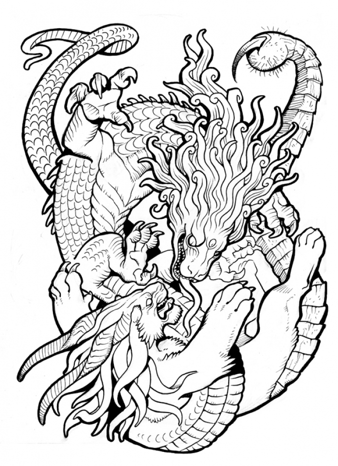 free printable trippy coloring pages psychedelic coloring pages to download and print for free coloring pages printable free trippy
