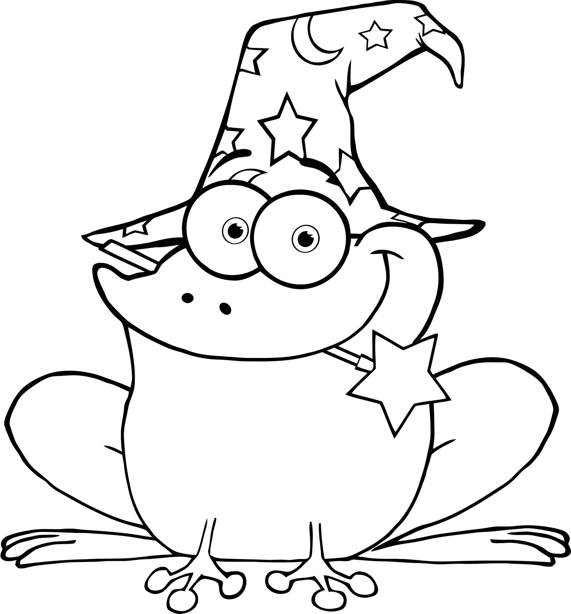 frog coloring pages to print print download frog coloring pages theme for kids to frog print pages coloring