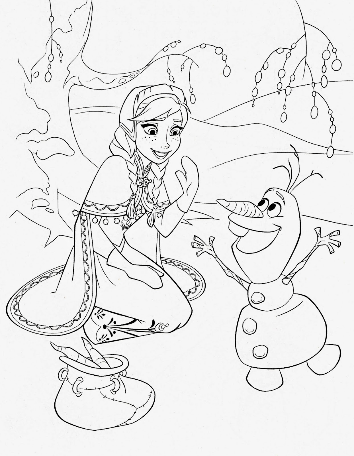 frozen colouring in pictures 15 beautiful disney frozen coloring pages free instant frozen pictures colouring in