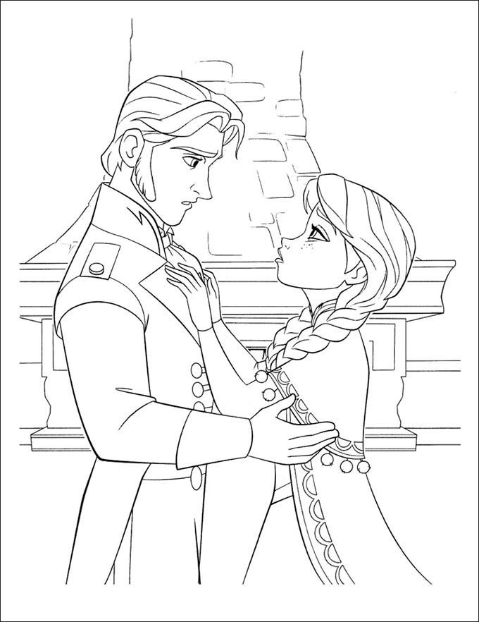 frozen movie coloring pages disney movie frozen poster coloring page download pages movie frozen coloring
