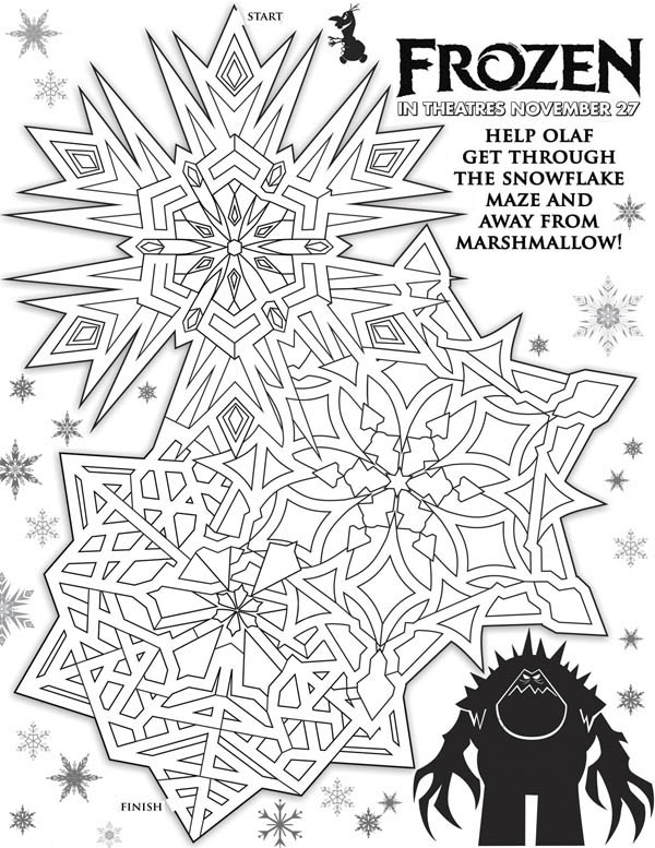 frozen movie coloring pages frozen movie coloring pages movie coloring pages frozen