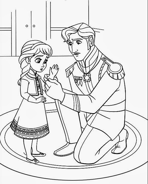 frozen movie coloring pages quotes coloring pages frozen quotesgram movie frozen coloring pages