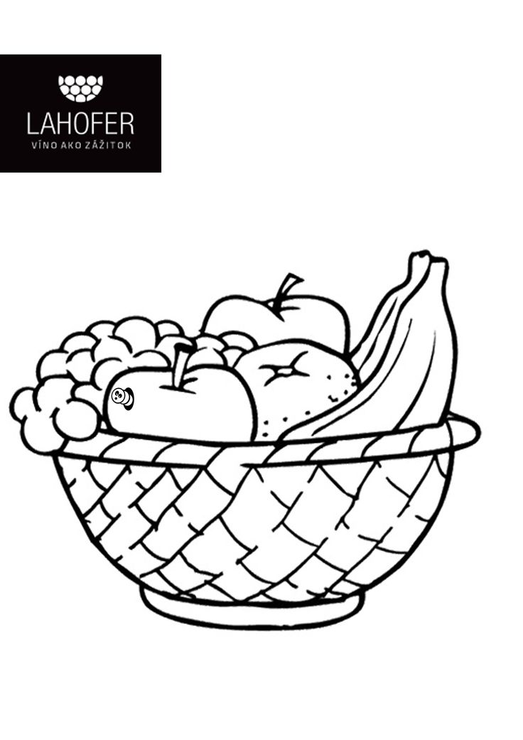 fruits drawings color fruits drawing for colouring at getdrawingscom free for drawings color fruits
