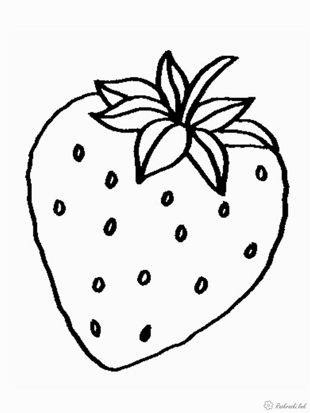 fruits drawings color line drawing fruit clipart best color fruits drawings