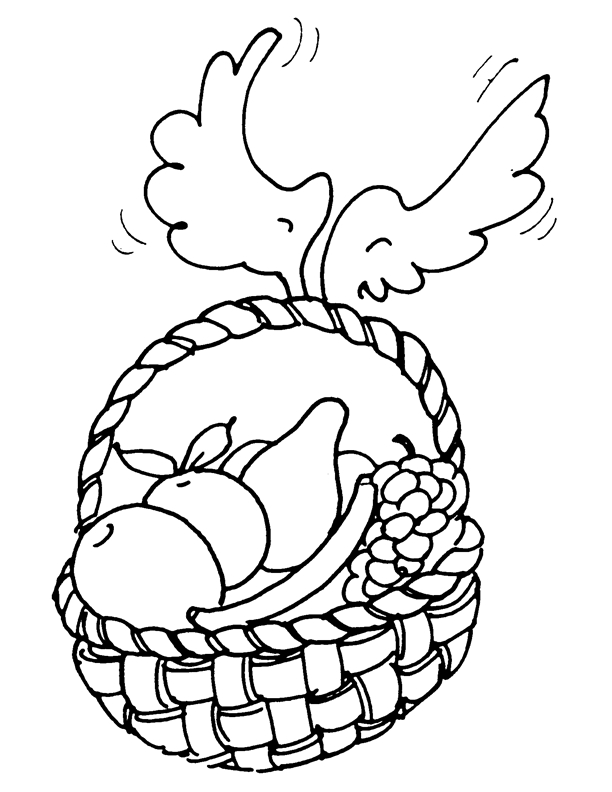 fruits of the spirit coloring pages fruit of the spirit coloring page crossmap the pages fruits spirit coloring of