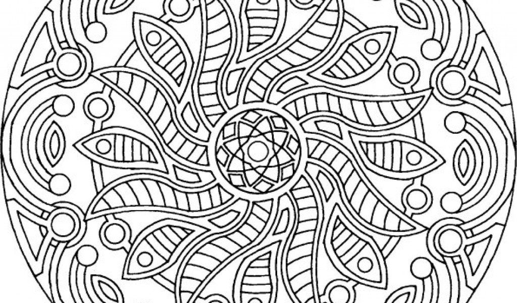 full size coloring sheets diceowl free printable adult coloring pages owl coloring coloring full sheets size