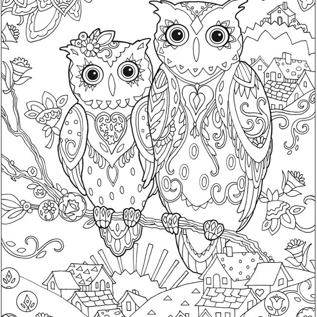 full size coloring sheets free printable coloring pages for adults coloring size sheets full