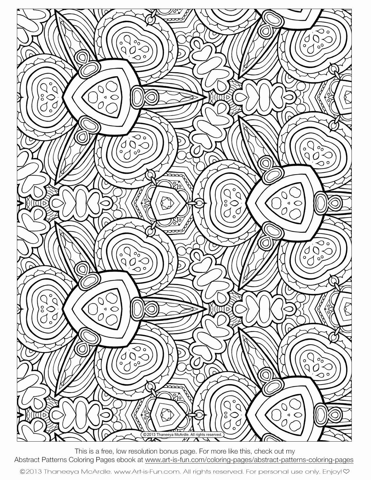 full size coloring sheets full size coloring pages for adults free printable sheets size full coloring