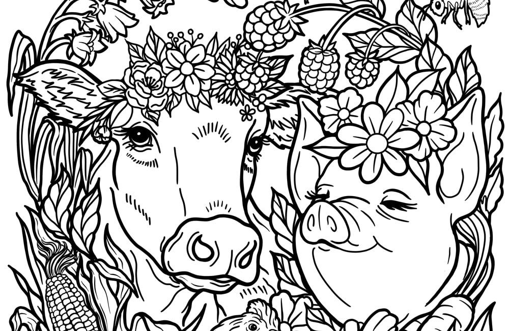 fun coloring pages to print printable nickelodeon coloring pages for kids pages coloring fun print to