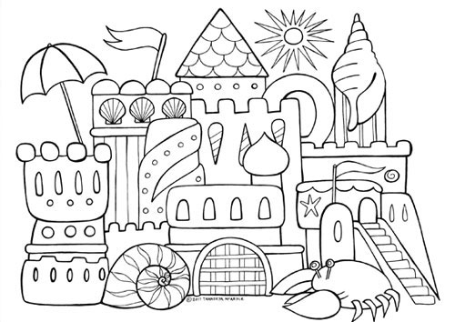 funnel boy coloring pages fgteev funnel vision pages coloring pages funnel coloring pages boy