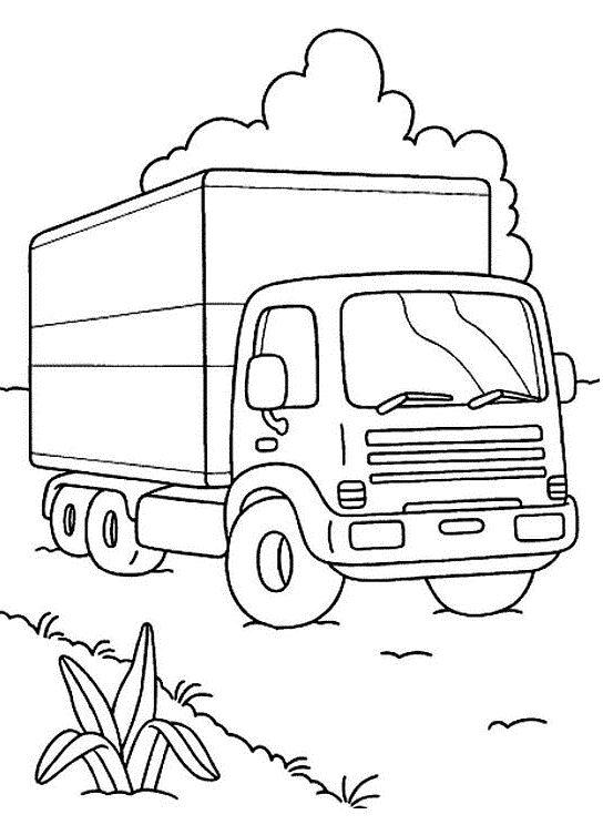 funnel boy coloring pages funnel vision coloring pages coloring pages funnel coloring boy pages