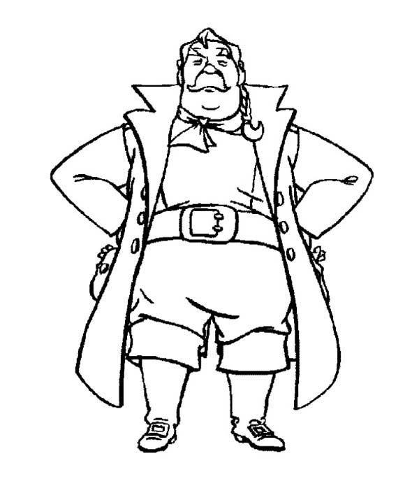 funnel boy coloring pages funnel vision coloring pages coloring pages pages boy coloring funnel