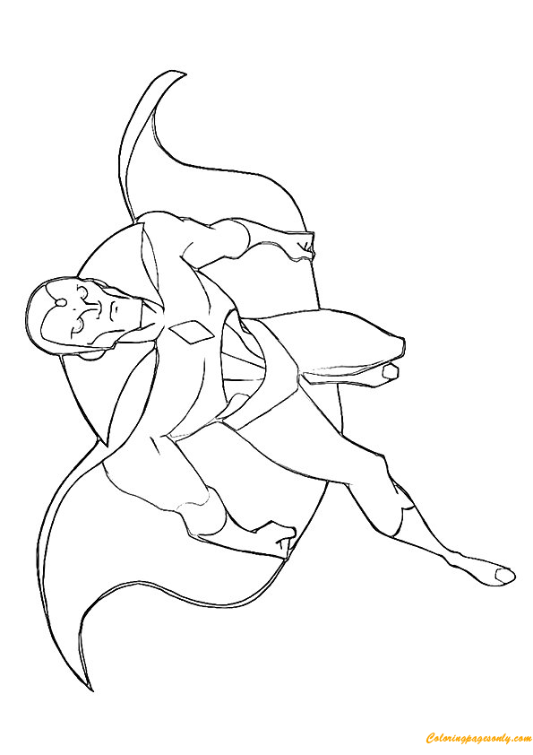 funnel boy coloring pages pippy longstocking free colouring pages boy pages funnel coloring
