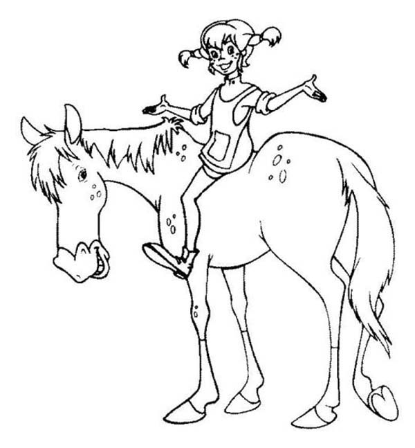 funnel boy coloring pages pippy longstocking free colouring pages pages funnel coloring boy