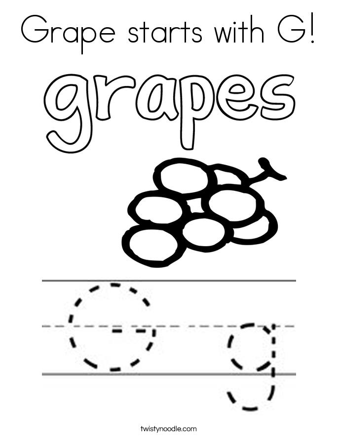 g for grapes coloring page top 25 free printable lovely grapes coloring pages online grapes page coloring for g