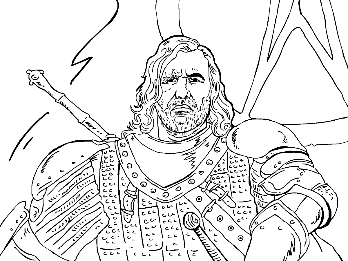 game of thrones coloring pages game of thrones coloring book game of thrones photo coloring pages thrones of game