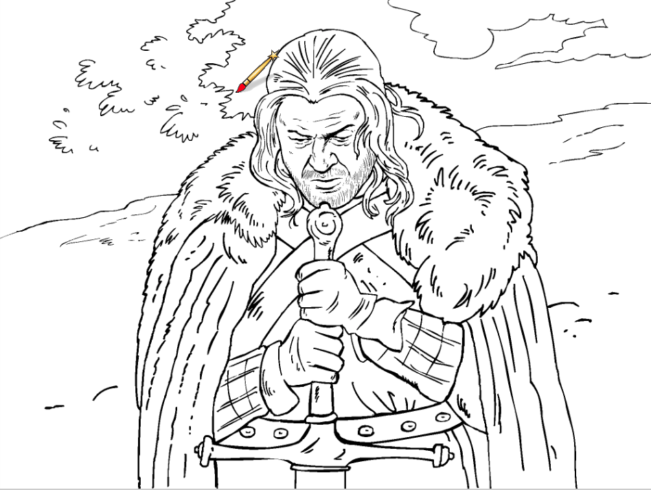 game of thrones coloring pages game of thrones coloring book game of thrones photo pages thrones game coloring of