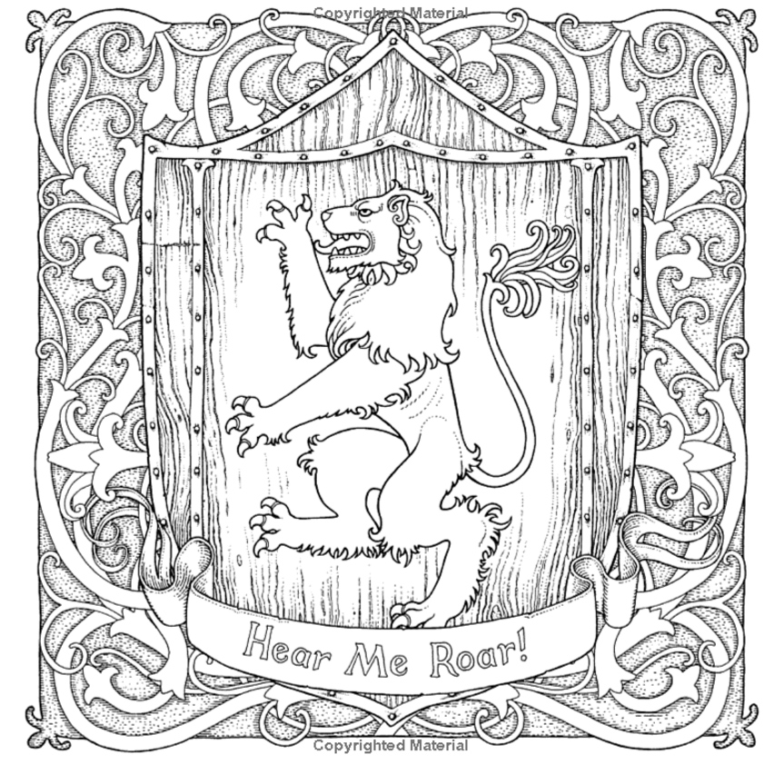 game of thrones coloring pages game of thrones coloring pages coloring home coloring of pages thrones game
