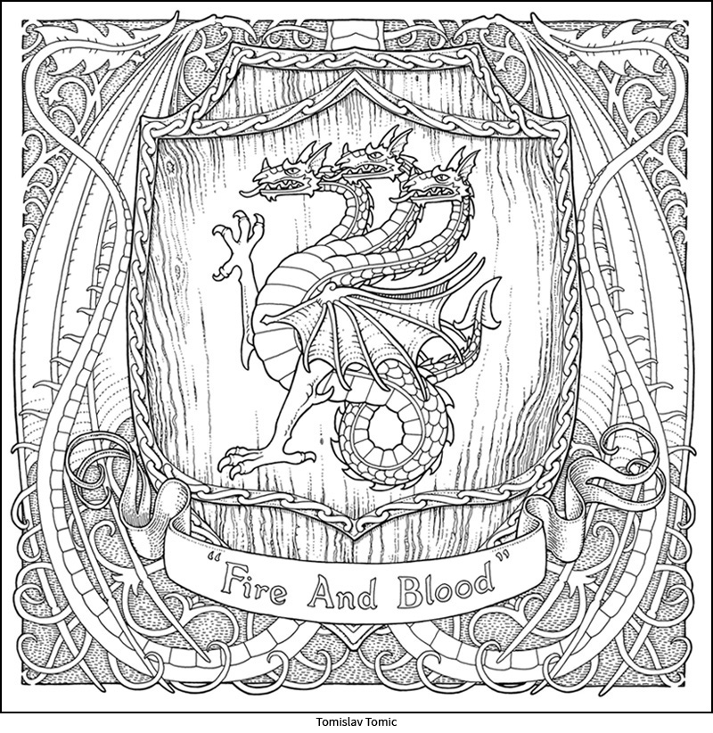 game of thrones coloring pages game of thrones coloring pages coloring home game of pages thrones coloring
