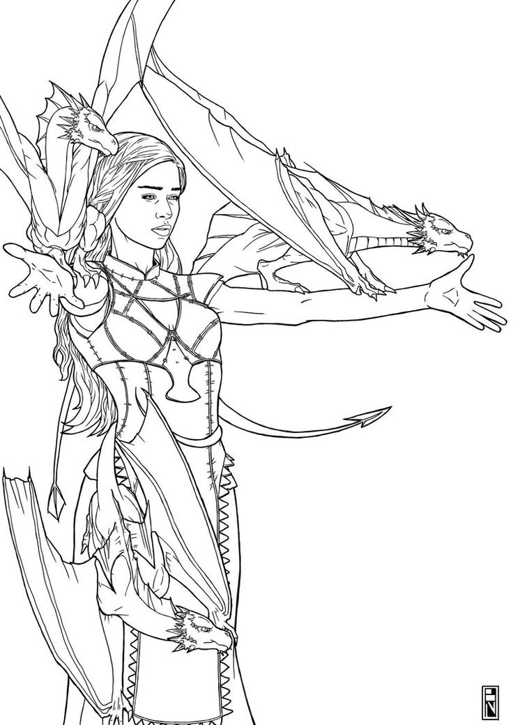 game of thrones coloring pages game of thrones coloring pages coloring pages pages thrones of coloring game