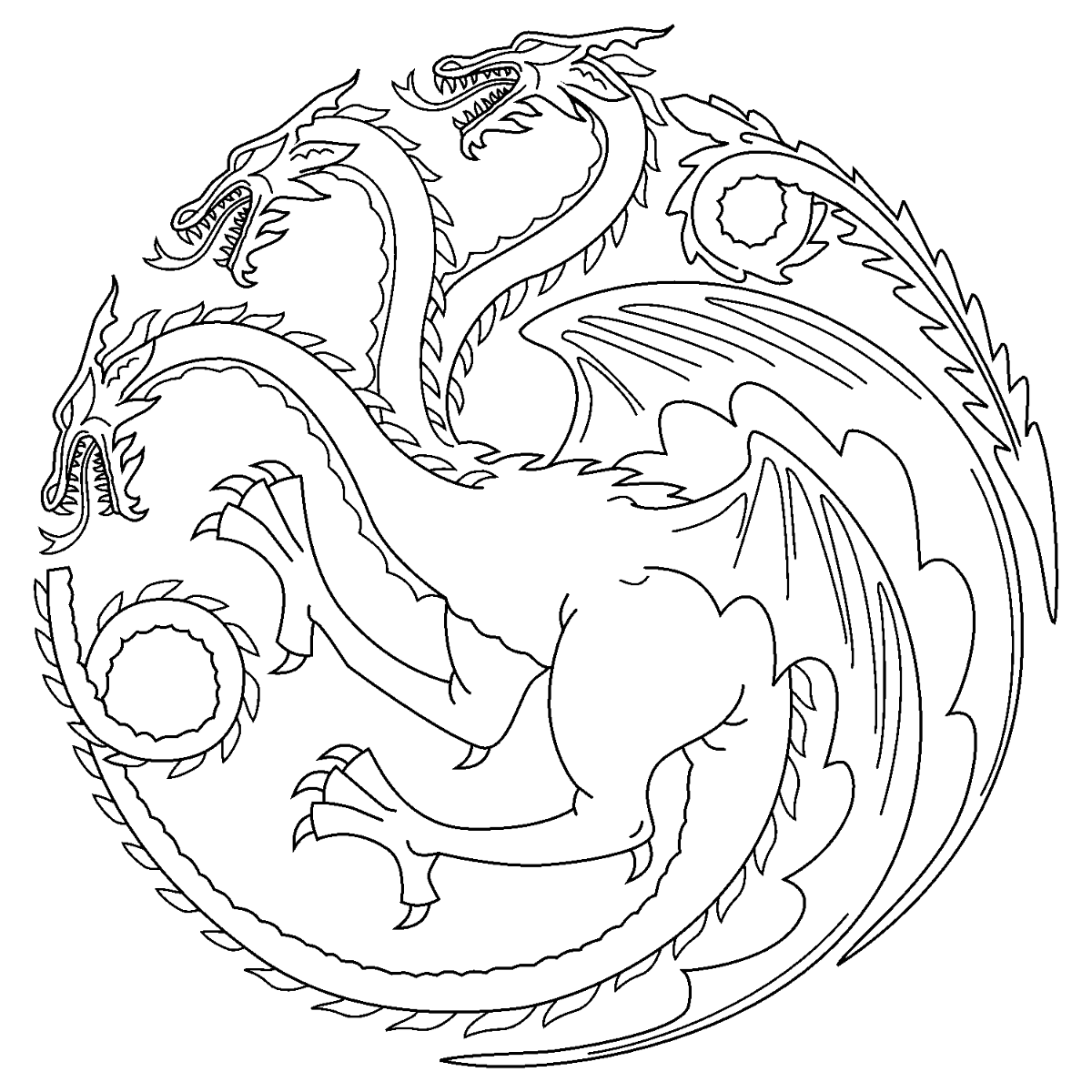 game of thrones coloring pages game of thrones coloring pages coloring pages to of thrones pages game coloring