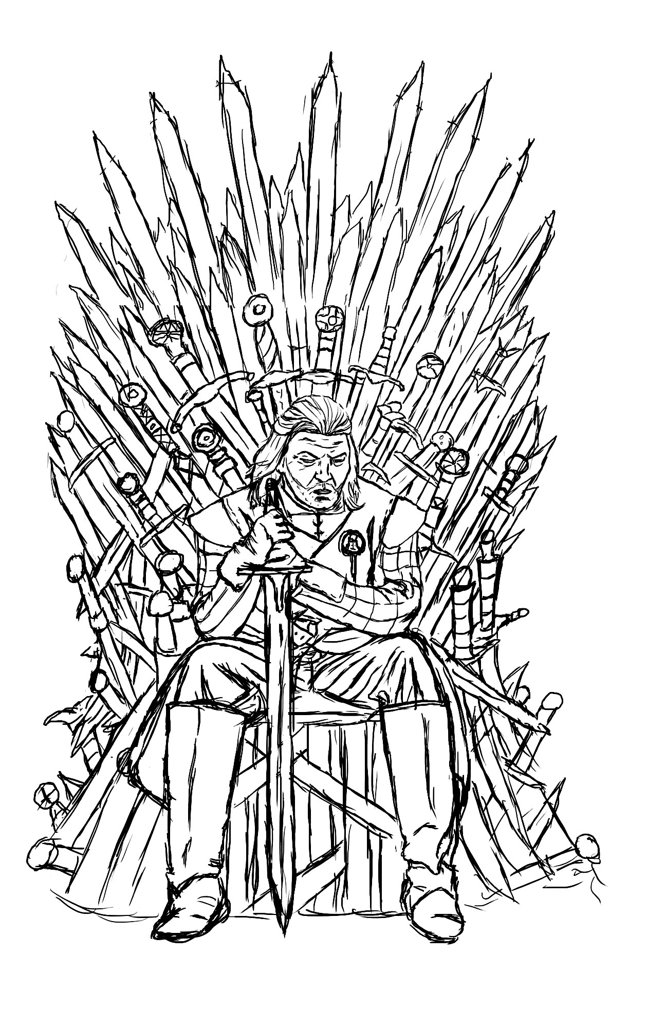 game of thrones coloring pages game of thrones coloring pages coloring pages to thrones game pages of coloring