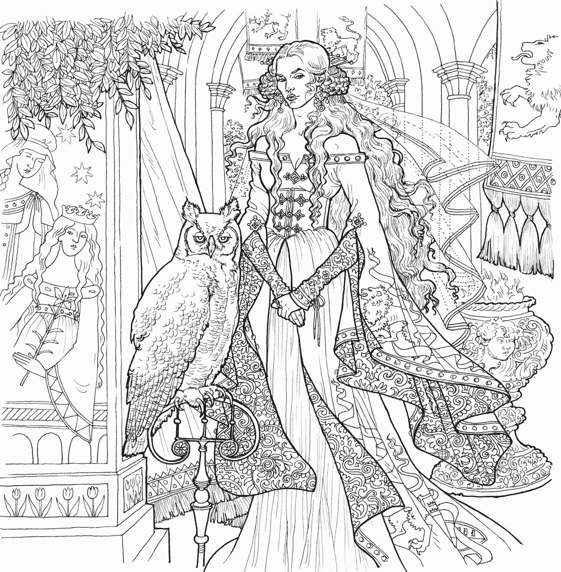 game of thrones coloring pages livre coloriage game of thrones imprimer et obtenir une of pages game thrones coloring