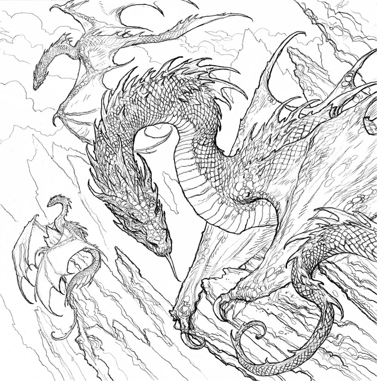 game of thrones coloring pages livre coloriage game of thrones imprimer et obtenir une pages thrones of game coloring