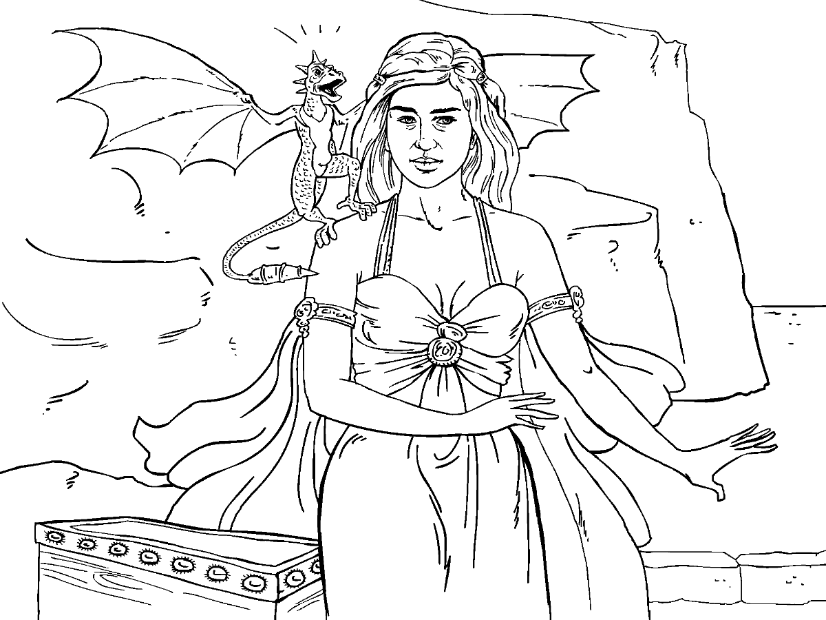 game of thrones coloring pages red is the only crayon you need for 39game of thrones coloring of game pages thrones