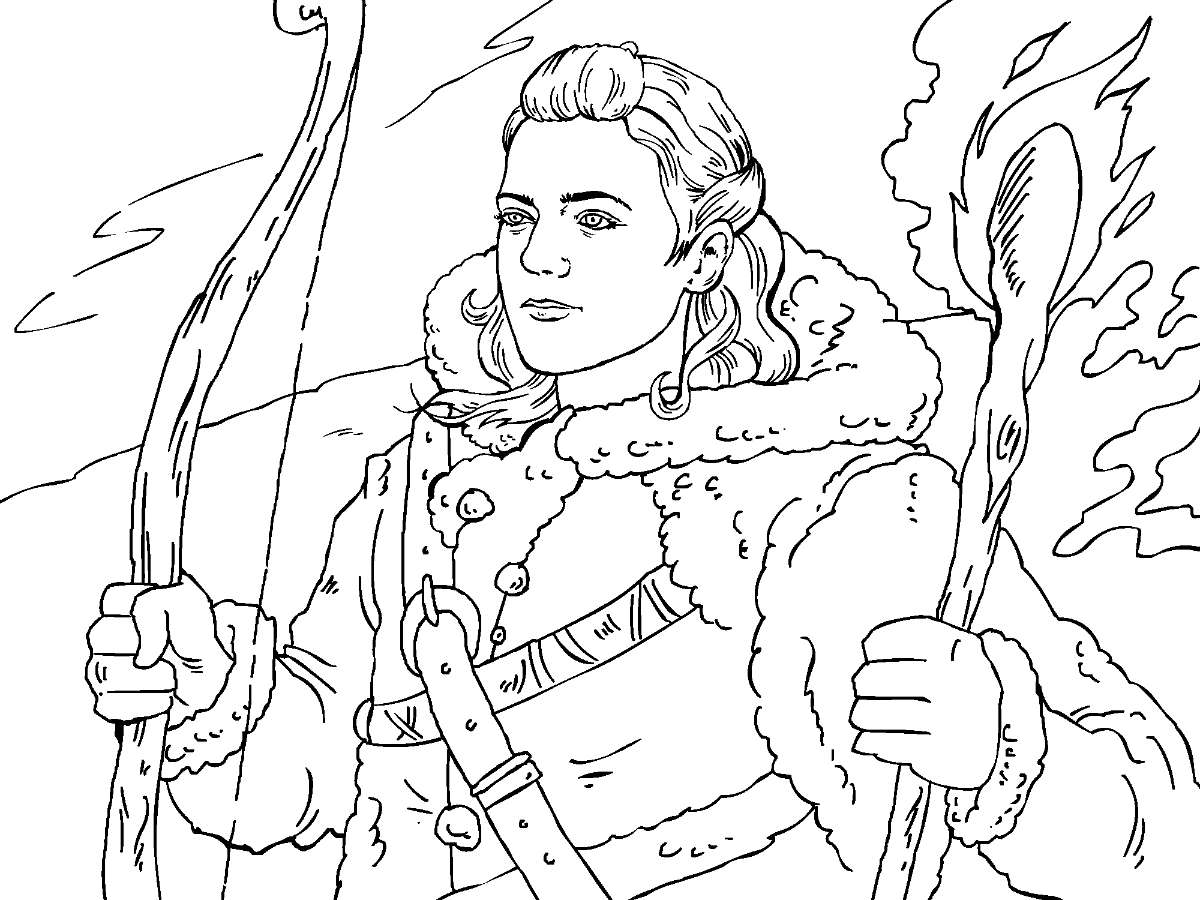game of thrones coloring pages red is the only crayon you need for 39game of thrones game thrones pages coloring of