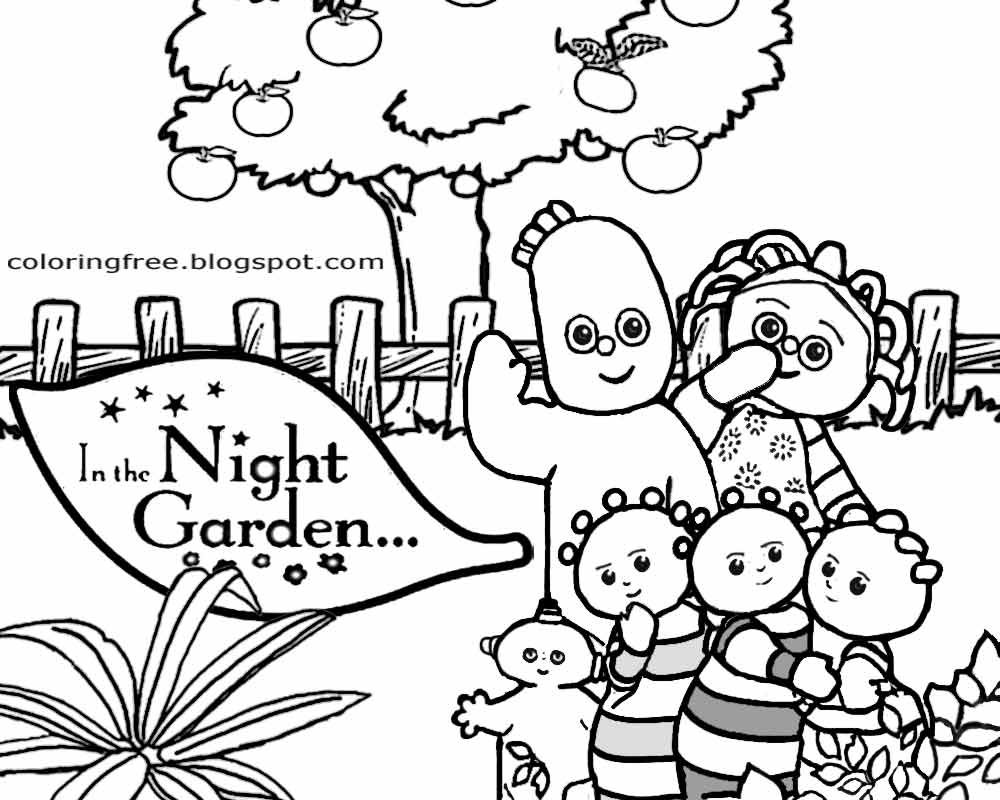 garden pictures to colour flower garden coloring pages to download and print for free garden to colour pictures