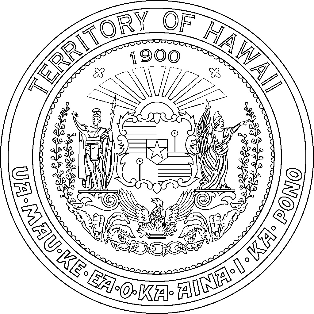 georgia state seal coloring page louisiana state seal vector at getdrawings free download coloring georgia state seal page