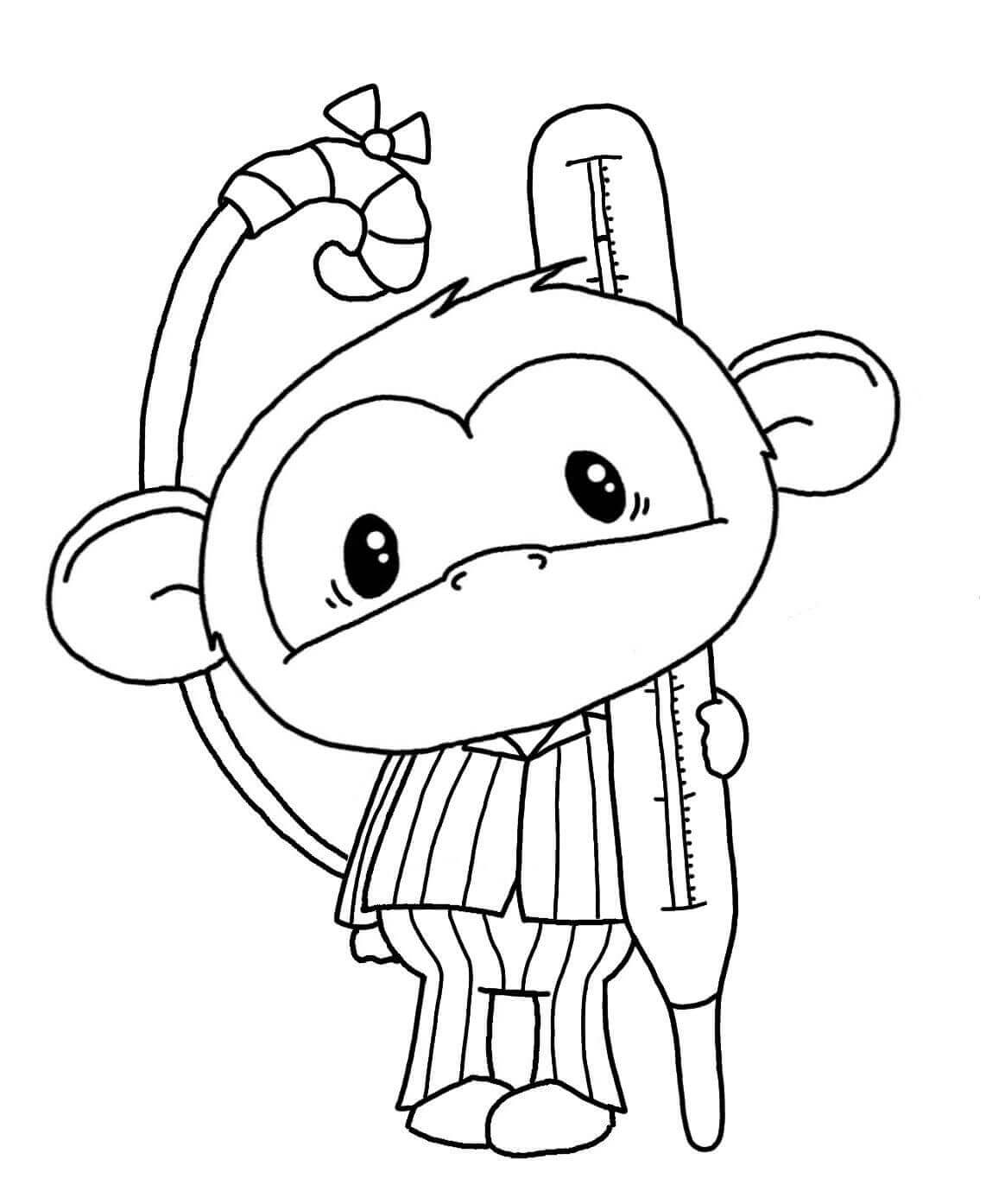 get well soon printable coloring cards community helpers and people coloring pages momjunction cards soon get coloring printable well
