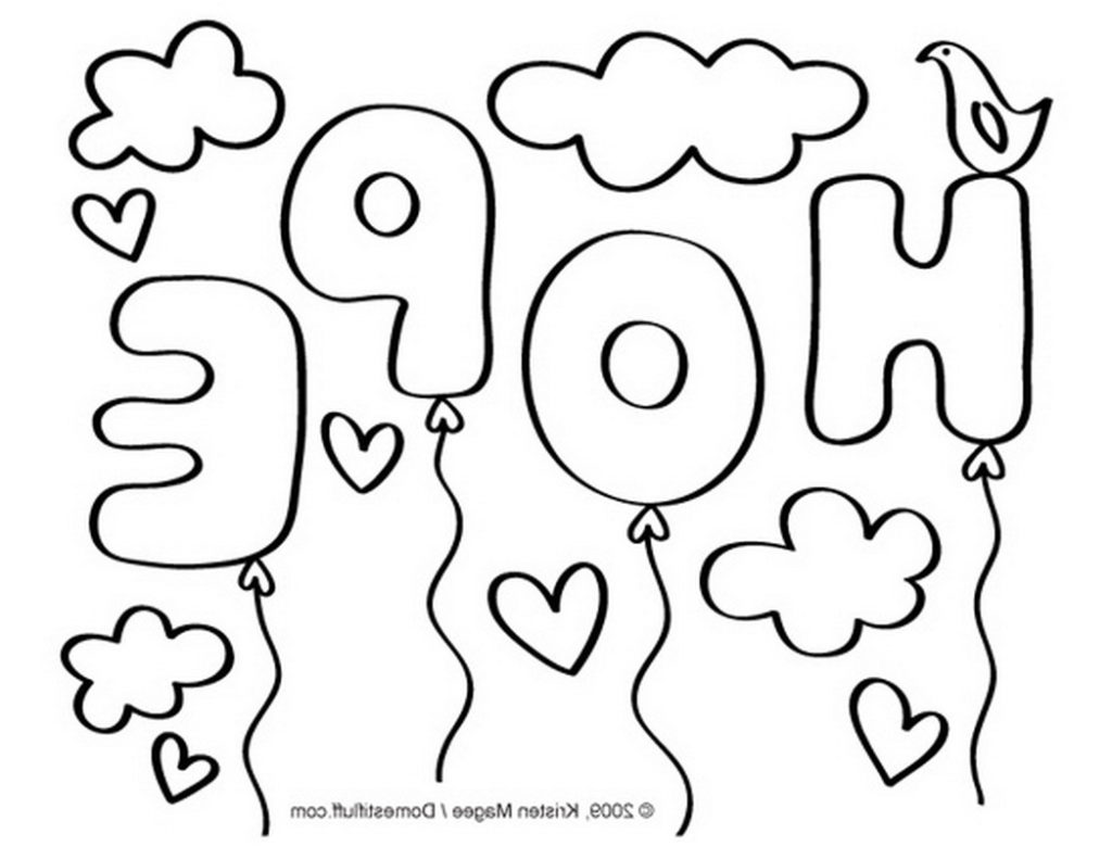 get well soon printable coloring cards printable get well cards for kids to color lovetoknow soon well cards printable get coloring