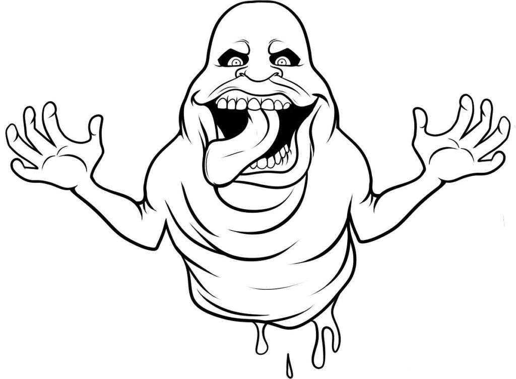 ghostbusters 2 coloring pages ghostbusters coloring pages coloring home ghostbusters coloring pages 2