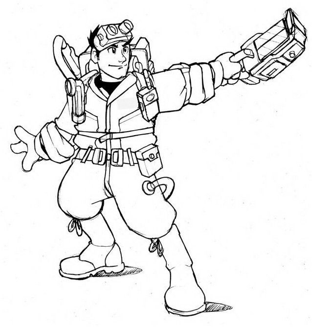 ghostbusters 2 coloring pages ghostbusters van coloring page free sketch coloring page 2 ghostbusters pages coloring